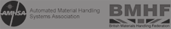 Automated Material Handling Systems Association, British Materials Handling Federation